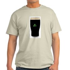 Cold One T-Shirt