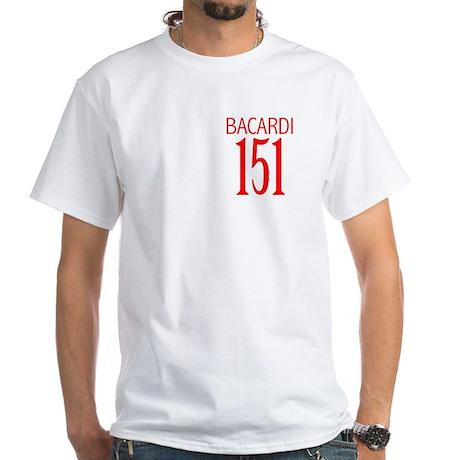 151 Shirt