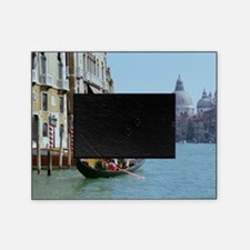 The Grande Canal in Italy Venice Picture Frame