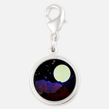 Valley of the Moon Charms