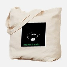paperboys Tote Bag