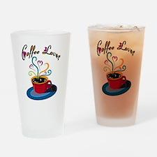 coffee.jpg Drinking Glass