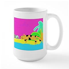Mug(India)