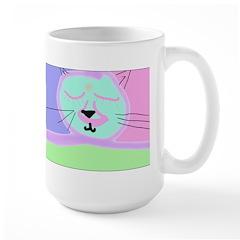 Mug(Cat)