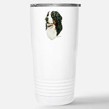Funny Bernese Travel Mug