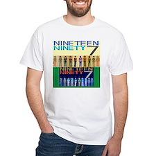 Nineteen Ninety Seven 7 Shirt