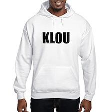 KLOU Hoodie