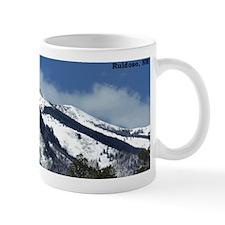 Mug -- Sierra Blanca #23