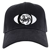 Shotokan Black Hat