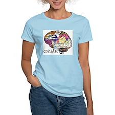 brain! T-Shirt