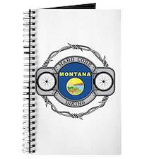 Montana Biking Journal