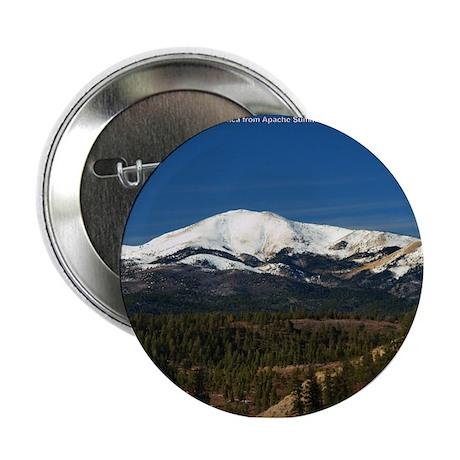 Button - Sierra Blanca / Apache Summit
