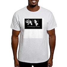 COMBINACION copy T-Shirt