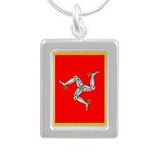 Isle of Man Necklaces