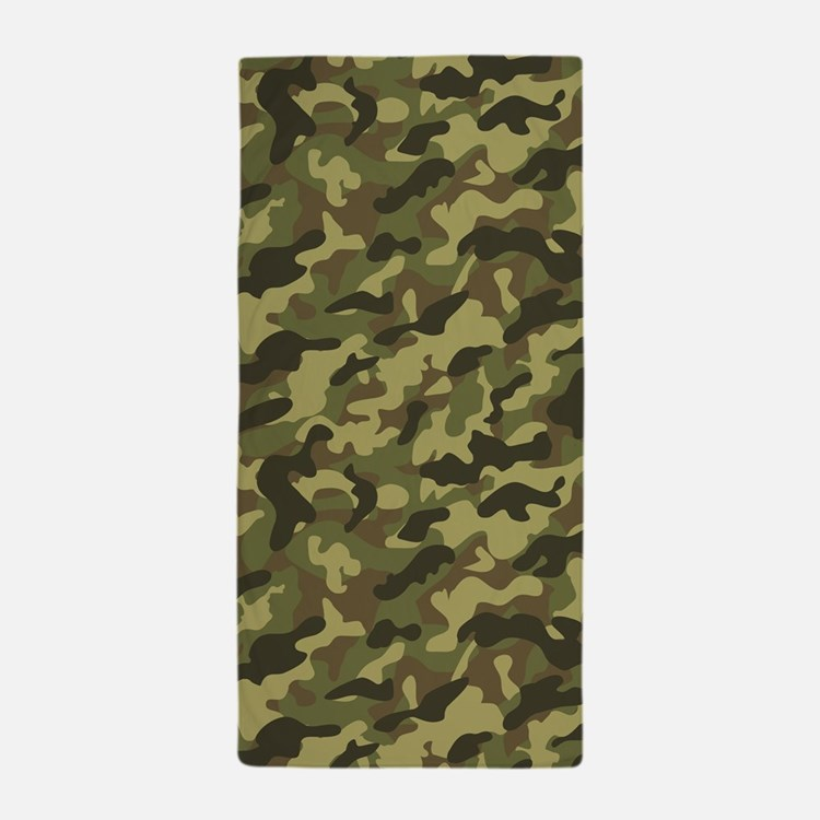 army camo bathroom accessories  decor  cafepress, army camo bathroom decor, army camo bathroom set