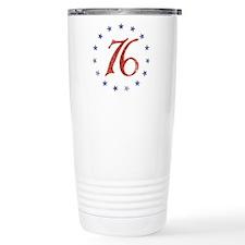 Spirit of 1776 Travel Mug