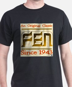NEW! An Original Classic T-Shirt