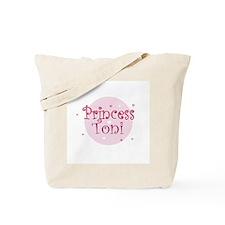 Toni Tote Bag