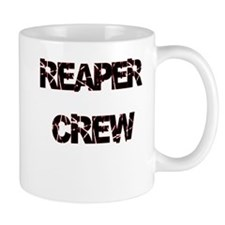 Reaper Crew Mug