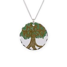 Campus Ministree Necklace