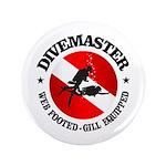 Divemaster (Round) 3.5