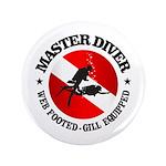 Master Diver (Round) 3.5