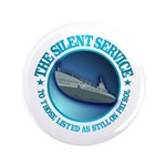 Silent Service 3.5