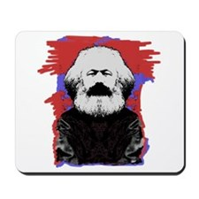 Marx Mousepad