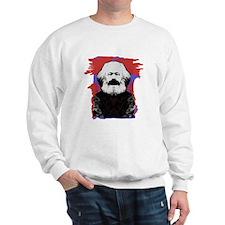 Marx Sweatshirt