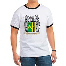 Wuf's Up? T-Shirt