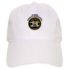 SOF - Special Boat Team 12 Baseball Cap