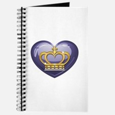 Noble Heart Journal