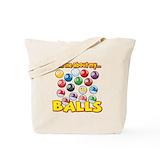 Billiards Bags & Totes