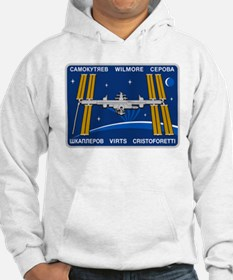 Expedition 42 Hoodie