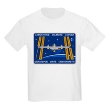 Expedition 42 T-Shirt