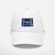 Expedition 42 Baseball Baseball Cap