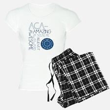 ACA-WHAT Pajamas