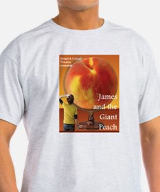James And The Giant Peach Gifts Amp Merchandise James And