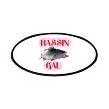 Bassin Gal Patches