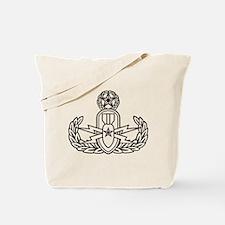 EOD Master Tote Bag