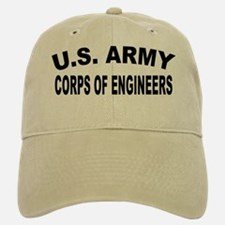 ARMY CORPS OF ENGINEERS Baseball Baseball Cap