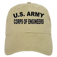 ARMY CORPS OF ENGINEERS Hat