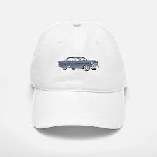1953 car Baseball Baseball Cap