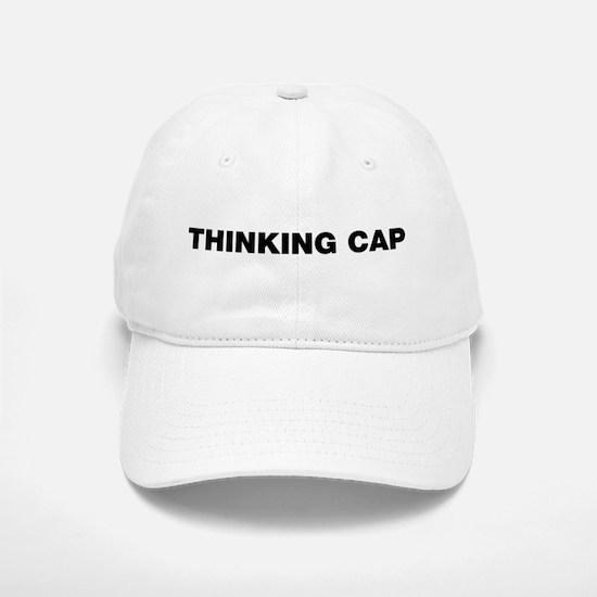 Funny Hat Baseball Baseball Cap