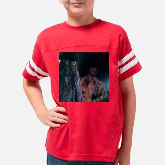 kix_vert_cal14 Youth Football Shirt