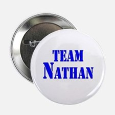 Team Nathan Button
