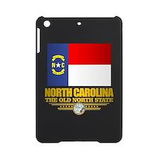 North Carolina Flag iPad Mini Case