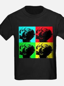 Pop Vizsla T-Shirt