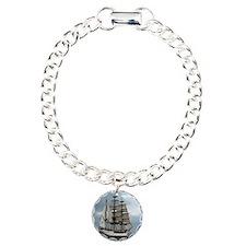 Vintage Vessel Bracelet
