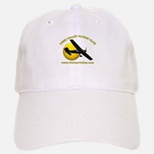 DV Baseball Baseball Cap